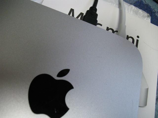 Macmini-Mid2011-73.jpg