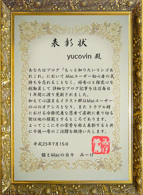 yucovin-The-first-anniversary.jpg