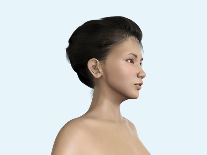 femaletestR1785.jpg