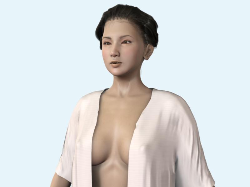 femaletestR1796.jpg