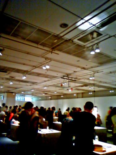 デザイン物産展4