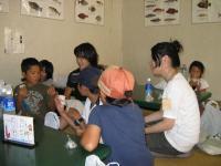 2008.8.19あーと合宿part2 060_R