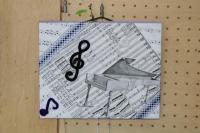 2008.8.24 オルゴール作り 012_R