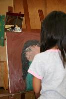 2008.8.24 油絵教室 037_R