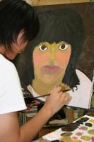 2008.8.24 油絵教室 041_R