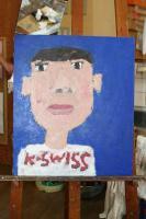 2008.8.24 油絵教室 046_R