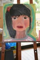 2008.8.24 油絵教室 047_R