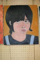 2008.8.24 油絵教室 054_R