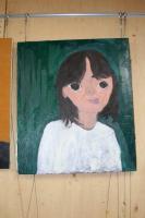 2008.8.24 油絵教室 055_R