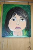 2008.8.24 油絵教室 056_R