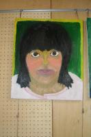 2008.8.24 油絵教室 057_R