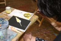 2008. 9-1,2 テンペラ画 007_R