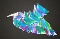 2008. 9-1,2 虹色鳥 完成品 027_R