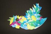 2008. 9-1,2 虹色鳥 完成品 033_R