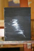 2008. 9-1,2 テンペラ画 044_R