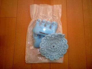 noeちゃんからのプレゼント 2