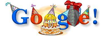 10th_birthday.jpg