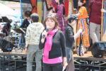 2009-04-29No(163).jpg