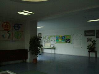 P6090015.jpg