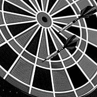 Darts-board-G.jpg