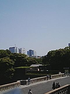 hamarikyu-entrance.jpg