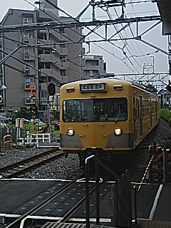 seibu-tamagawaline.jpg