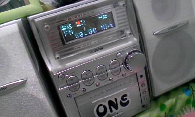 20090322191415