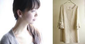 robe_dedimanche.jpg