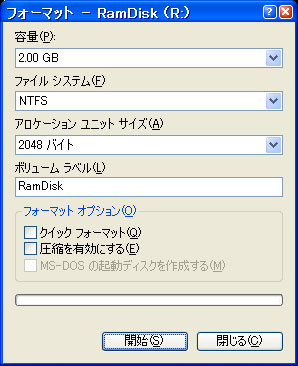 lh2008092901.jpg