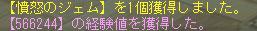 lh2009011703.jpg