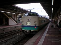 P9210381.jpg