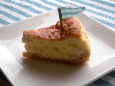チーズケーキ2,18