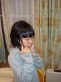 電話-兵庫県伊丹市カイロプラクティック整体