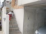 階段のぼる-兵庫県伊丹市カイロプラクティック整体