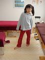 片足体重-兵庫県伊丹市カイロプラクティック整体