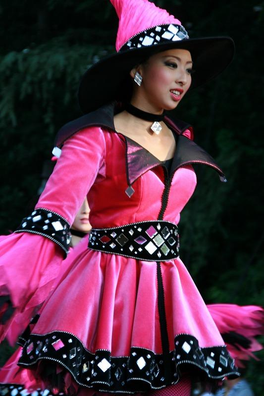 ハロウィン2008