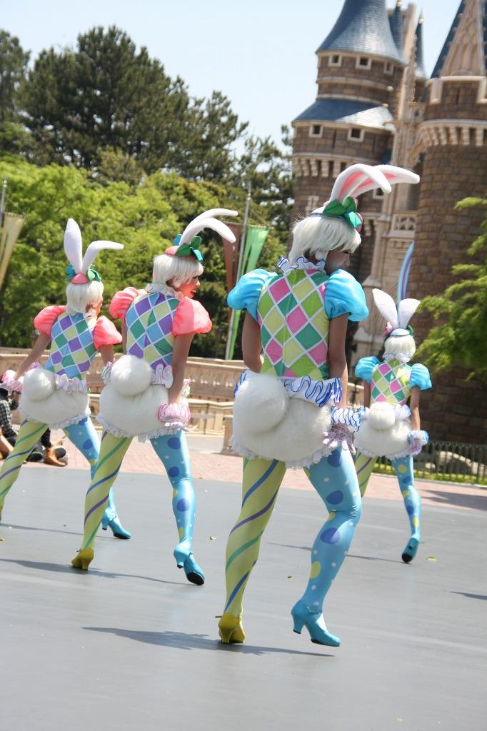Easter2011