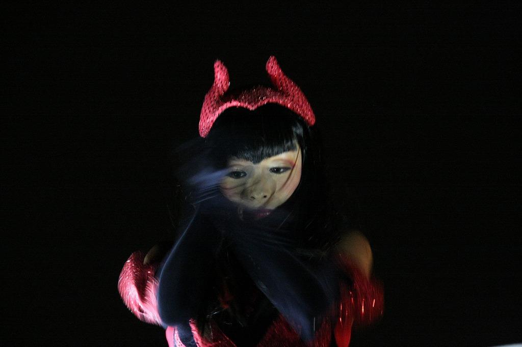 ハロウィン2009