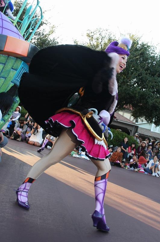 ハロウィン2010