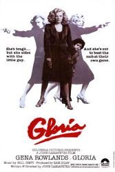 gloria1980.jpg