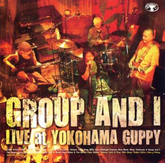 groupi-live.jpg