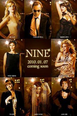 nine_00.jpg