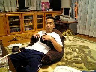 2009 秋