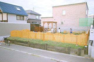 s-IMG_7423.jpg