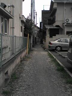 20090326172611