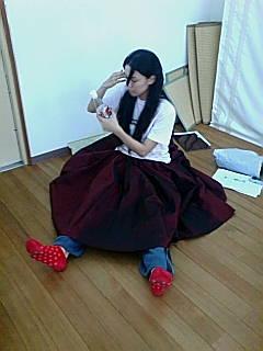 20060819163849.jpg