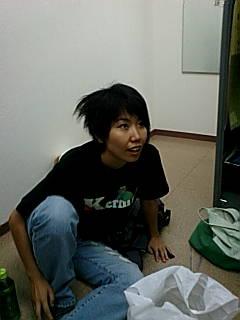 20060819214514.jpg