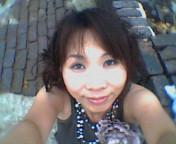 20060910074846.jpg