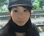 20061028133924.jpg