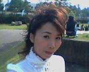 20061103133334.jpg